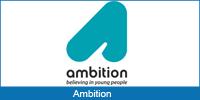 med_ambition
