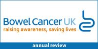 Bowel_Cancer_UK_12