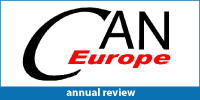 CAN_Europe_5