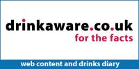 Drinkaware_6