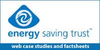 Energy_Saving_Trusts_8