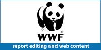 WWF_11