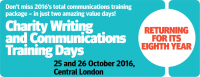 charity_writing_communication