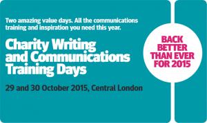charity-writing-communication